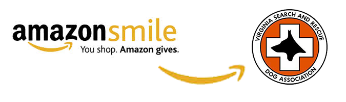 Amazon donates to VSRDA